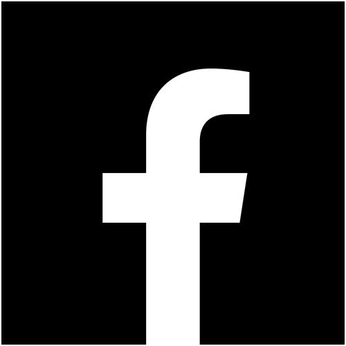 ベターホームの公式Facebookアカウント