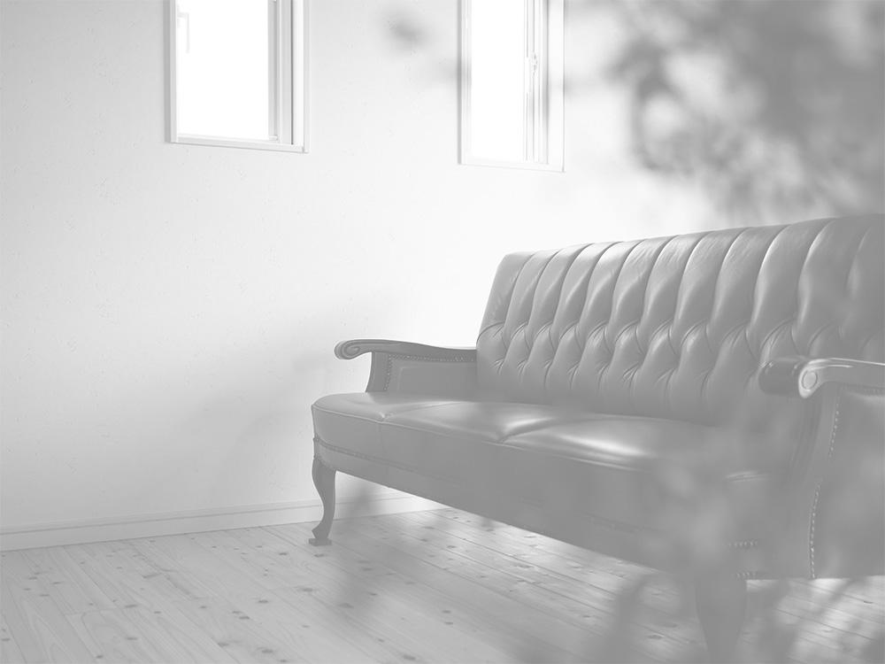 木恵「上滝野の家」
